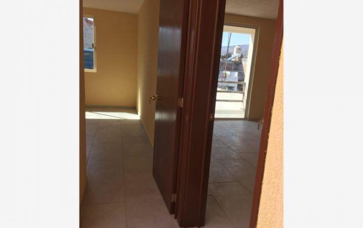 Foto de casa en venta en, guadalupe, morelia, michoacán de ocampo, 1735742 no 11