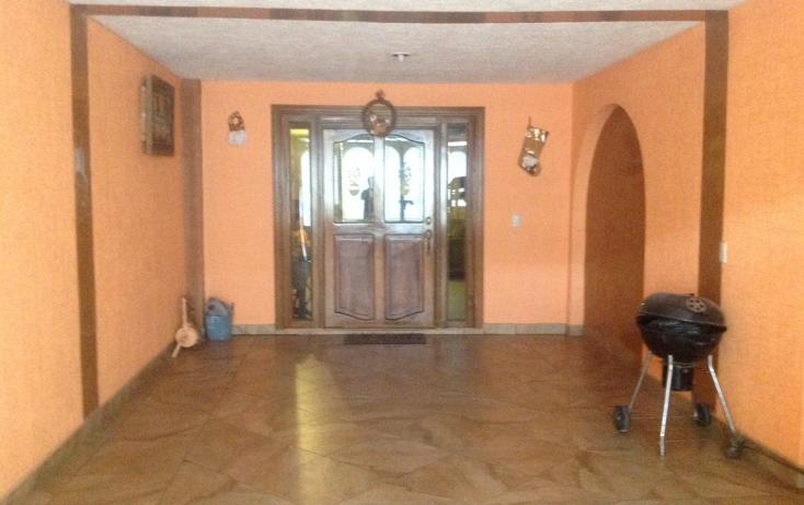 Foto de casa en venta en  , guadalupe, morelia, michoac?n de ocampo, 1980892 No. 02