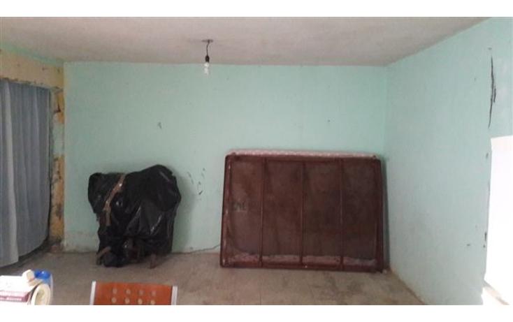 Foto de casa en venta en  , guadalupe, morelia, michoac?n de ocampo, 2000770 No. 02