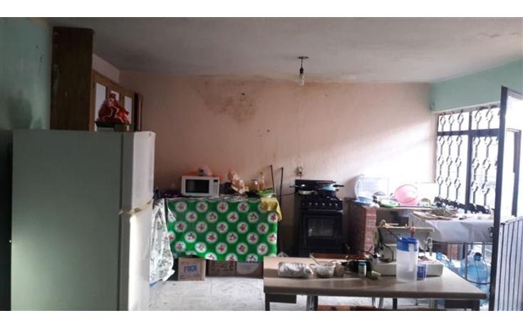 Foto de casa en venta en  , guadalupe, morelia, michoac?n de ocampo, 2000770 No. 03