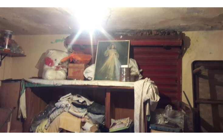 Foto de casa en venta en  , guadalupe, morelia, michoac?n de ocampo, 2000770 No. 08