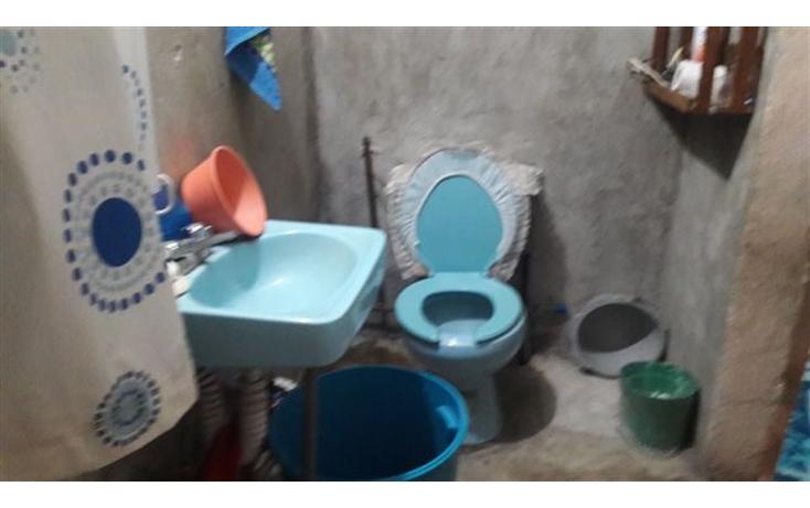 Foto de casa en venta en  , guadalupe, morelia, michoac?n de ocampo, 2000770 No. 10