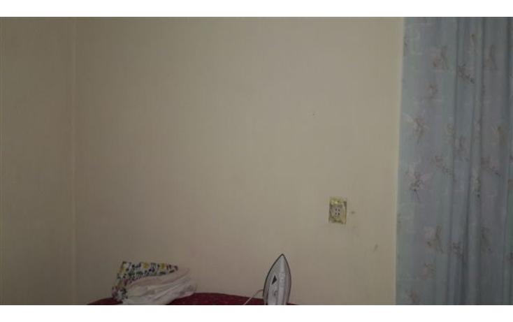Foto de casa en venta en  , guadalupe, morelia, michoac?n de ocampo, 2000770 No. 12