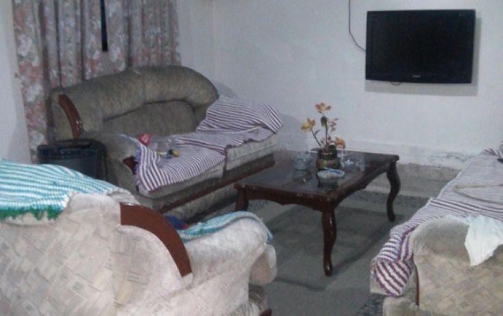 Foto de casa en venta en, guadalupe, nicolás romero, estado de méxico, 1474389 no 03