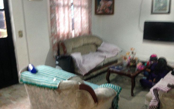 Foto de casa en venta en, guadalupe, nicolás romero, estado de méxico, 1474389 no 04