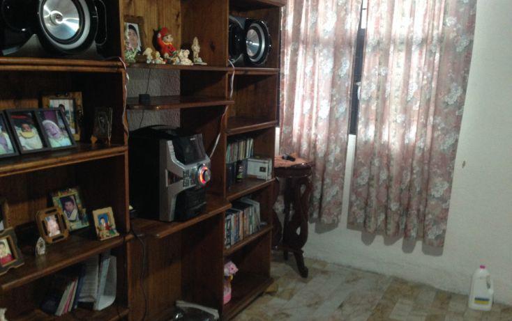 Foto de casa en venta en, guadalupe, nicolás romero, estado de méxico, 1474389 no 05