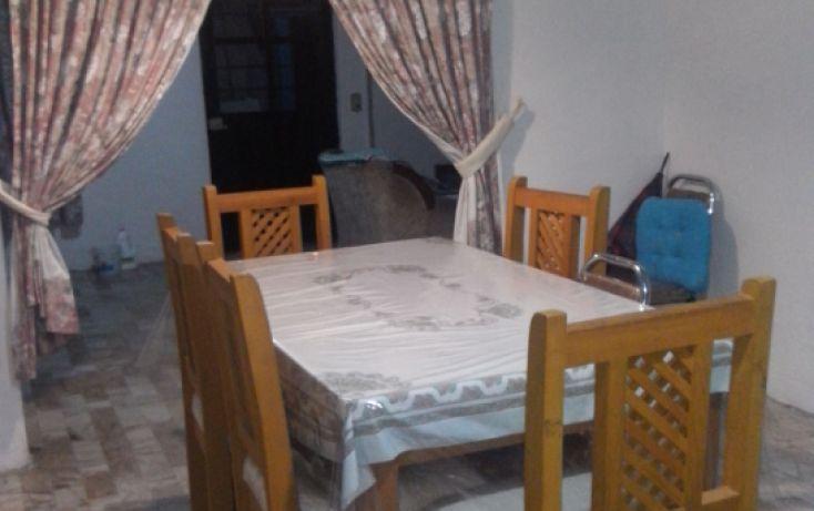 Foto de casa en venta en, guadalupe, nicolás romero, estado de méxico, 1474389 no 06