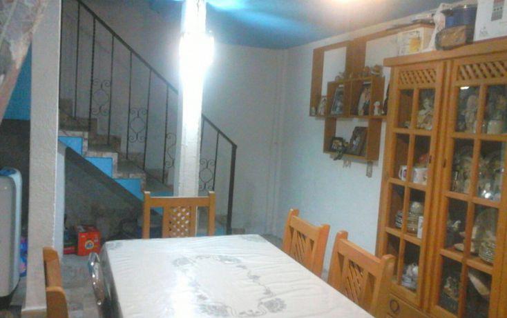 Foto de casa en venta en, guadalupe, nicolás romero, estado de méxico, 1474389 no 07