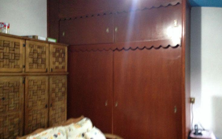 Foto de casa en venta en, guadalupe, nicolás romero, estado de méxico, 1474389 no 09