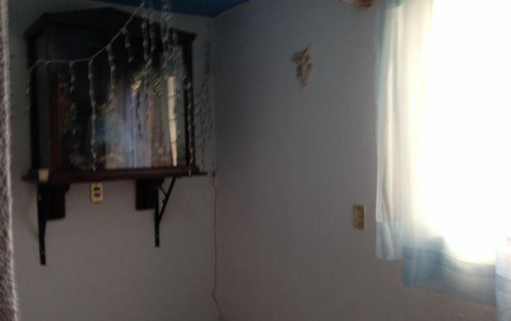 Foto de casa en venta en, guadalupe, nicolás romero, estado de méxico, 1474389 no 11