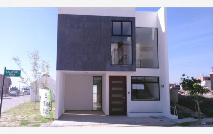 Foto de casa en venta en, guadalupe o guadalupe santa ana, guadalupe, puebla, 1382351 no 01