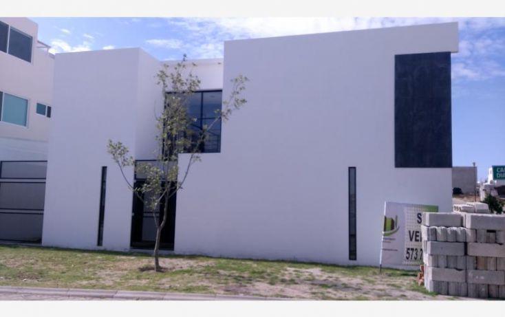 Foto de casa en venta en, guadalupe o guadalupe santa ana, guadalupe, puebla, 1382351 no 02
