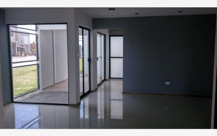 Foto de casa en venta en, guadalupe o guadalupe santa ana, guadalupe, puebla, 1382351 no 03