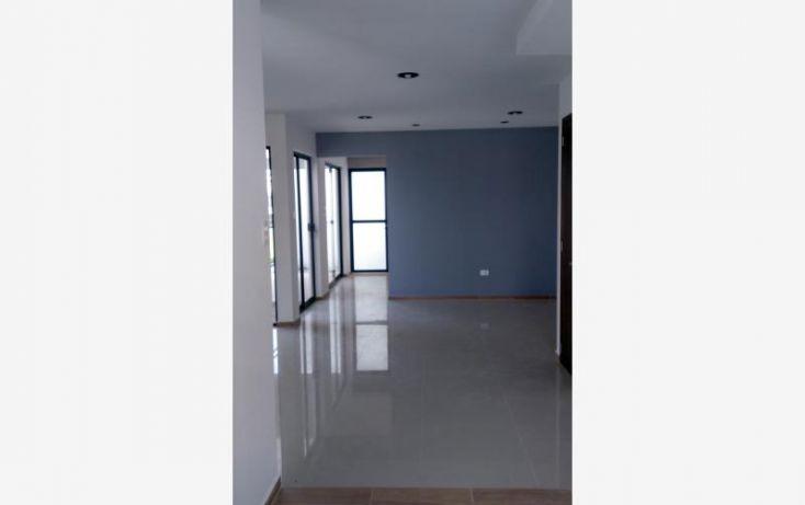 Foto de casa en venta en, guadalupe o guadalupe santa ana, guadalupe, puebla, 1382351 no 04