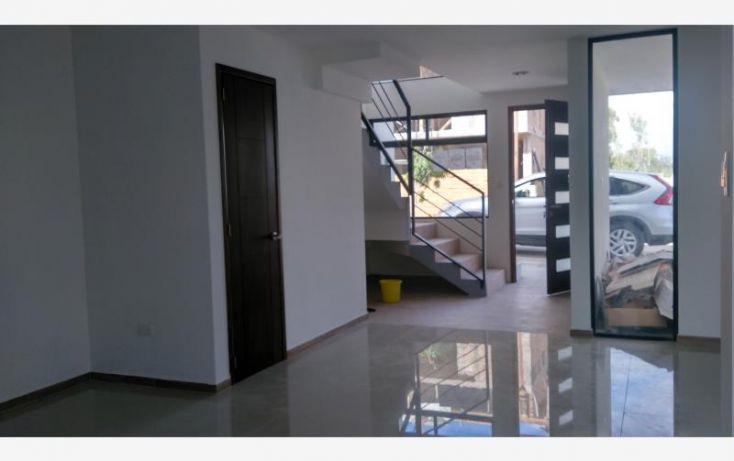 Foto de casa en venta en, guadalupe o guadalupe santa ana, guadalupe, puebla, 1382351 no 05