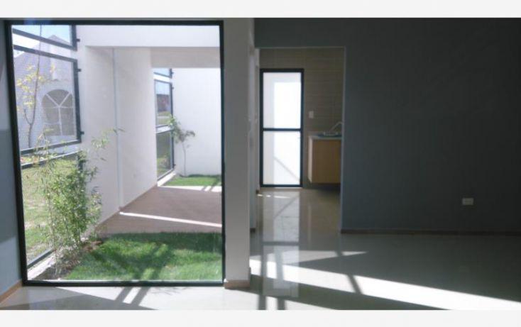 Foto de casa en venta en, guadalupe o guadalupe santa ana, guadalupe, puebla, 1382351 no 06