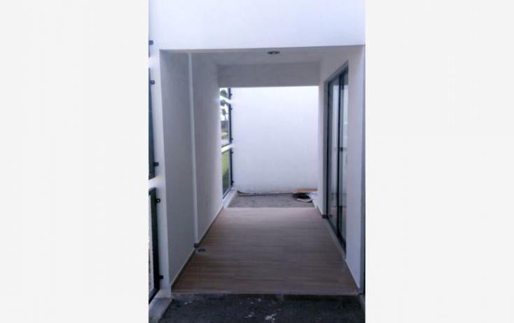Foto de casa en venta en, guadalupe o guadalupe santa ana, guadalupe, puebla, 1382351 no 09