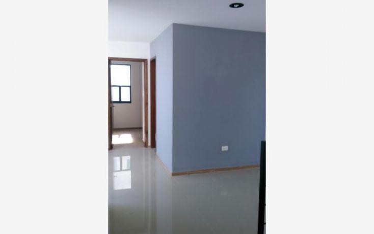 Foto de casa en venta en, guadalupe o guadalupe santa ana, guadalupe, puebla, 1382351 no 10
