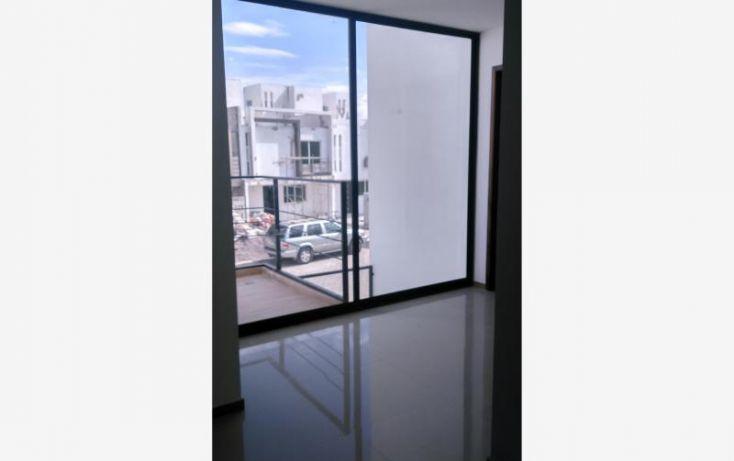 Foto de casa en venta en, guadalupe o guadalupe santa ana, guadalupe, puebla, 1382351 no 15