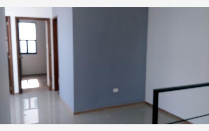Foto de casa en venta en, guadalupe o guadalupe santa ana, guadalupe, puebla, 1382351 no 17