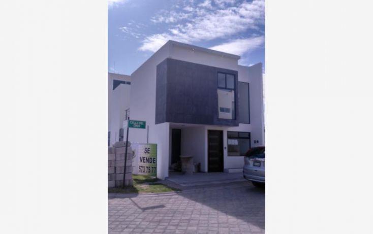 Foto de casa en venta en, guadalupe o guadalupe santa ana, guadalupe, puebla, 1382351 no 18