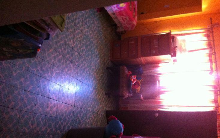 Foto de casa en venta en, guadalupe proletaria, gustavo a madero, df, 1198597 no 03