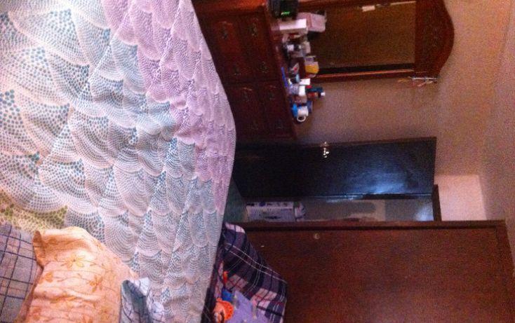 Foto de casa en venta en, guadalupe proletaria, gustavo a madero, df, 1198597 no 05