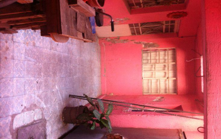 Foto de casa en venta en, guadalupe proletaria, gustavo a madero, df, 1198597 no 06