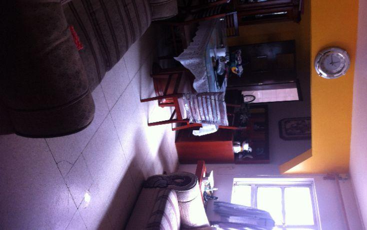 Foto de casa en venta en, guadalupe proletaria, gustavo a madero, df, 1198597 no 07
