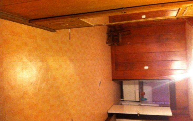 Foto de casa en venta en, guadalupe proletaria, gustavo a madero, df, 1198597 no 08