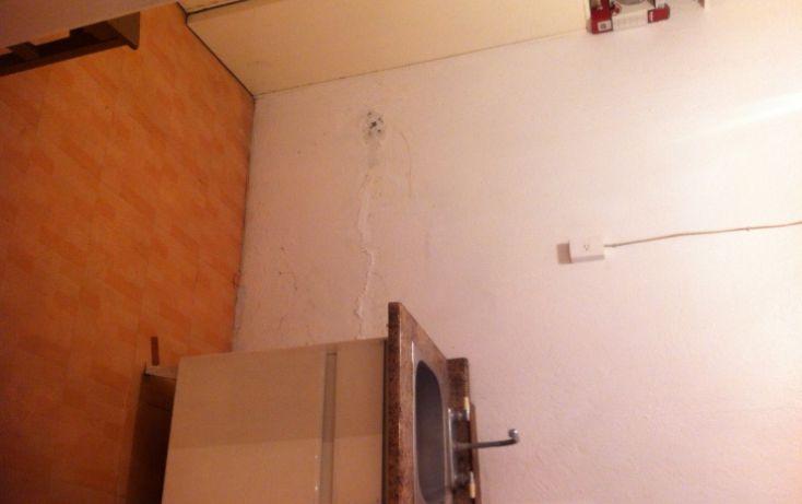 Foto de casa en venta en, guadalupe proletaria, gustavo a madero, df, 1198597 no 09