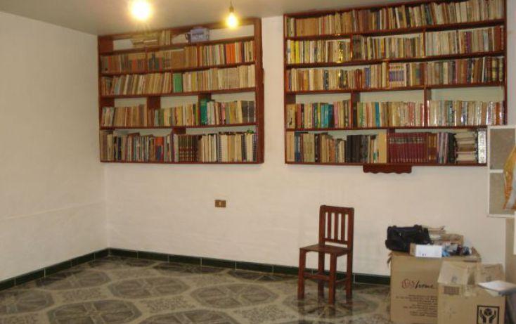 Foto de casa en venta en, guadalupe rodríguez, xalapa, veracruz, 1082485 no 02