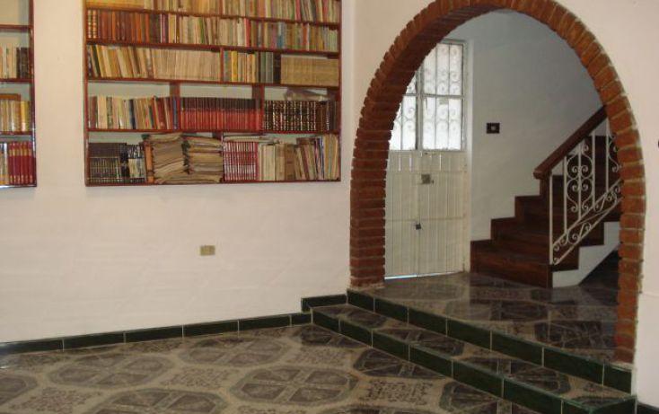 Foto de casa en venta en, guadalupe rodríguez, xalapa, veracruz, 1082485 no 03