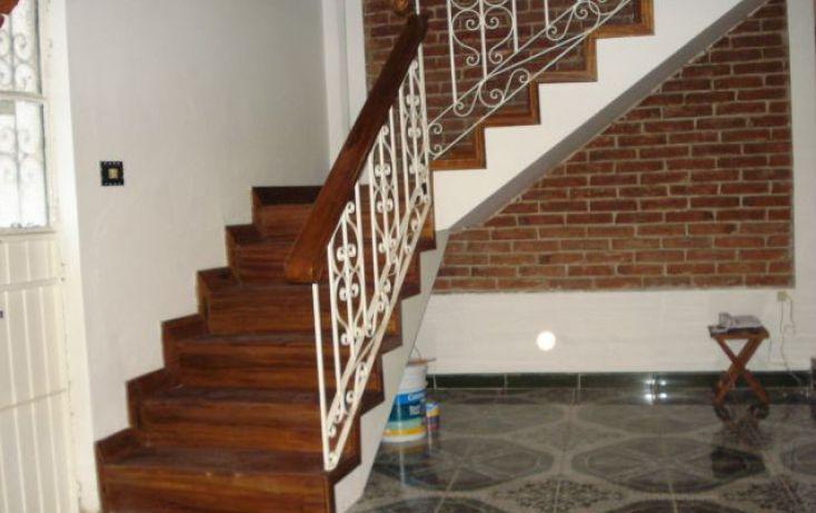 Foto de casa en venta en, guadalupe rodríguez, xalapa, veracruz, 1082485 no 04