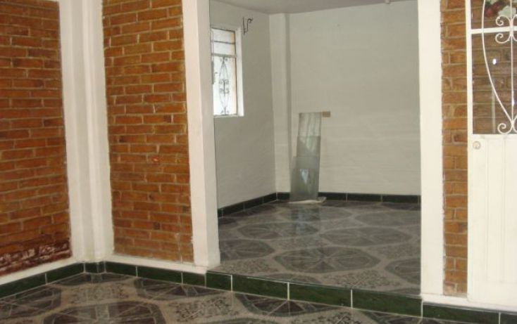 Foto de casa en venta en, guadalupe rodríguez, xalapa, veracruz, 1082485 no 05