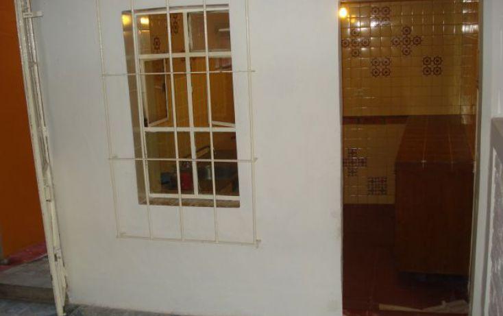 Foto de casa en venta en, guadalupe rodríguez, xalapa, veracruz, 1082485 no 06