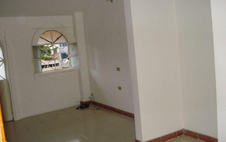 Foto de casa en venta en, guadalupe rodríguez, xalapa, veracruz, 1082485 no 07