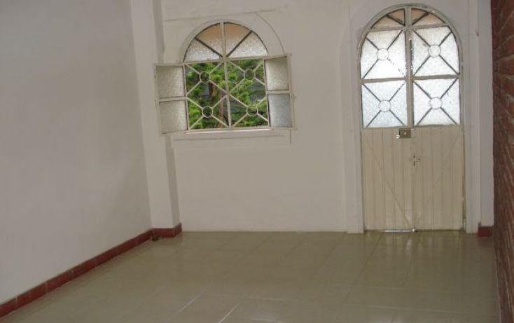Foto de casa en venta en, guadalupe rodríguez, xalapa, veracruz, 1082485 no 08