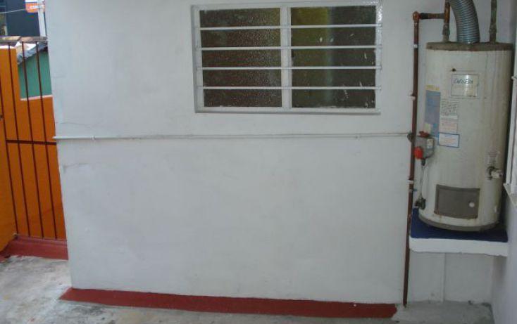 Foto de casa en venta en, guadalupe rodríguez, xalapa, veracruz, 1082485 no 10