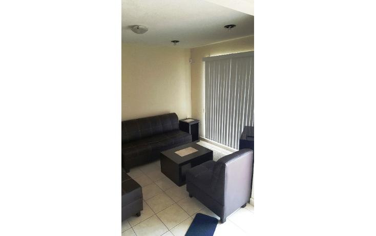 Foto de casa en renta en  , guadalupe, salamanca, guanajuato, 1251125 No. 02