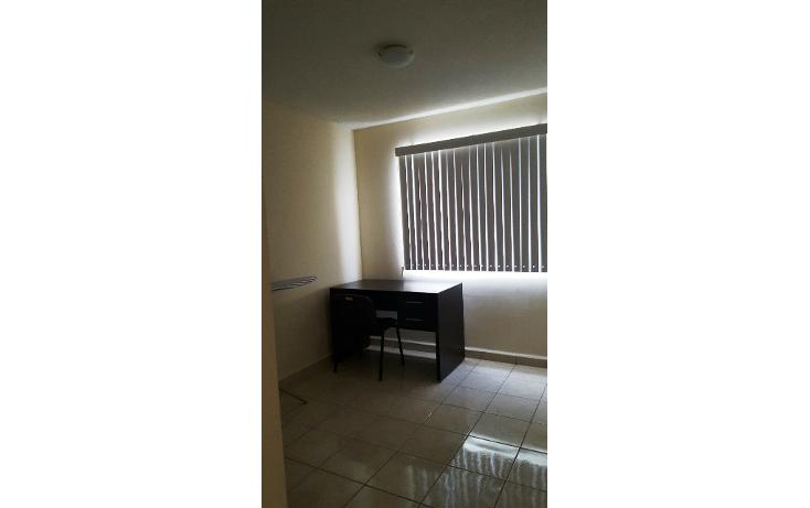 Foto de casa en renta en  , guadalupe, salamanca, guanajuato, 1251125 No. 09