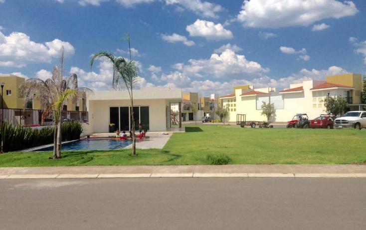 Foto de casa en venta en  , guadalupe, salamanca, guanajuato, 1409853 No. 01