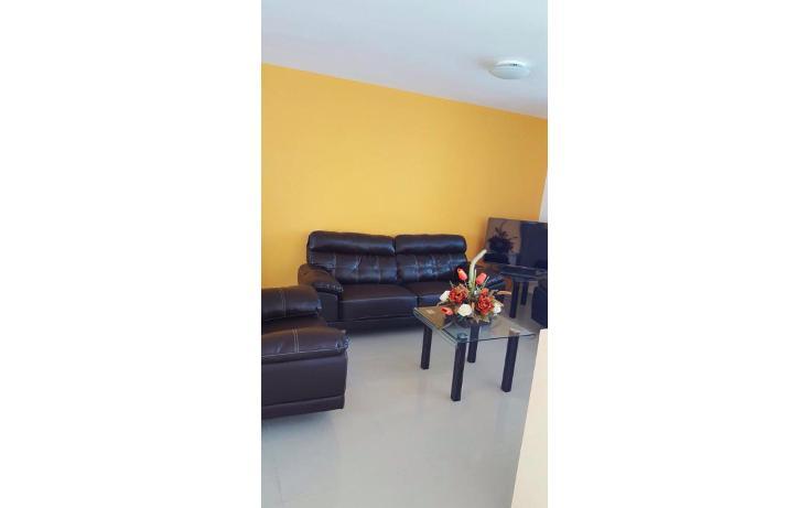Foto de casa en venta en  , guadalupe, salamanca, guanajuato, 1409853 No. 04
