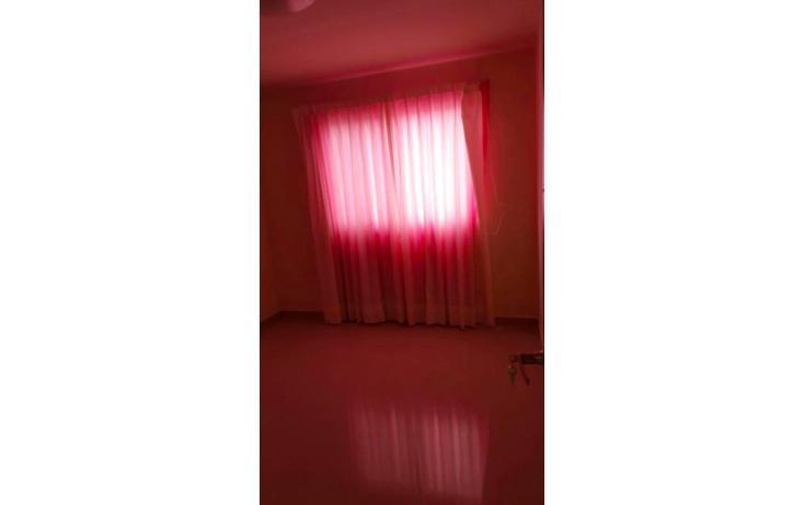 Foto de casa en venta en  , guadalupe, salamanca, guanajuato, 1409853 No. 05