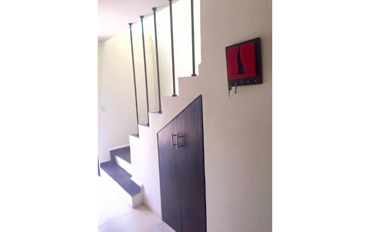 Foto de casa en venta en  , guadalupe, salamanca, guanajuato, 1409853 No. 06