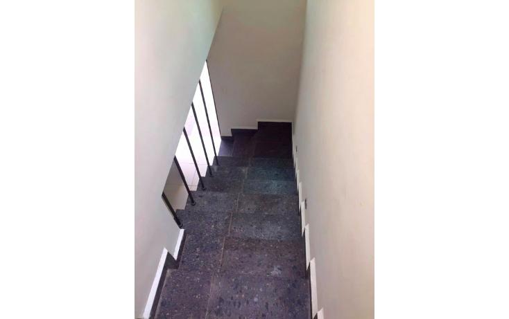Foto de casa en venta en  , guadalupe, salamanca, guanajuato, 1409853 No. 08