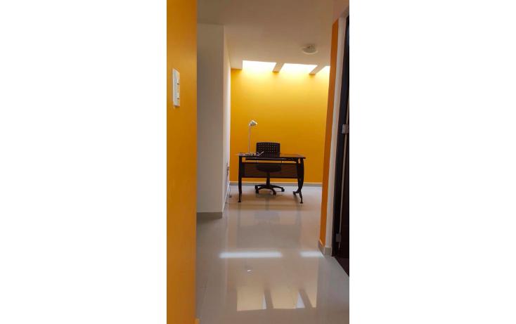 Foto de casa en venta en  , guadalupe, salamanca, guanajuato, 1409853 No. 10