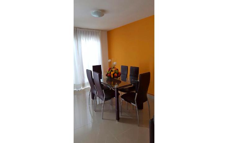 Foto de casa en venta en  , guadalupe, salamanca, guanajuato, 1409853 No. 14