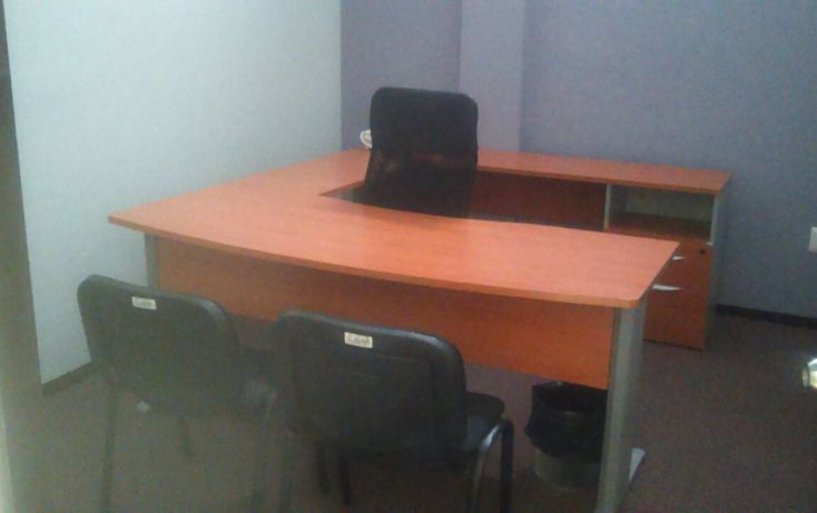 Foto de oficina en renta en, guadalupe, salamanca, guanajuato, 2044328 no 01