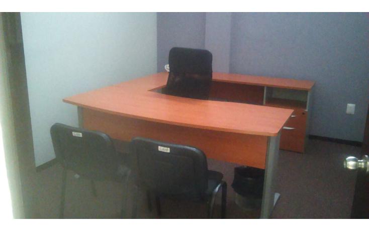 Foto de oficina en renta en  , guadalupe, salamanca, guanajuato, 2044328 No. 01